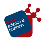 Leloux, Science & Business