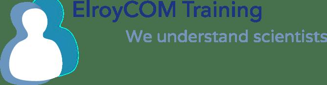 logo-elroycom